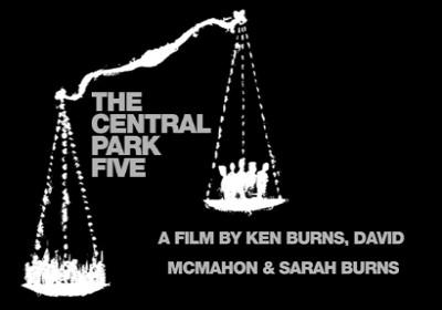 7 Documentaries on Netflix to awaken the activist in you