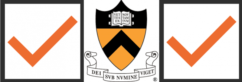 PrincetonBanBox_1.png