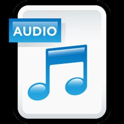 Little Lion Narration Voice Over Talent Vo Narrator Audio Books