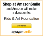 http://smile.amazon.com/ch/27-1415727