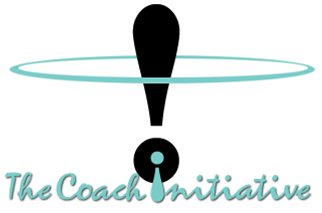 Coach Initiative Logo.png