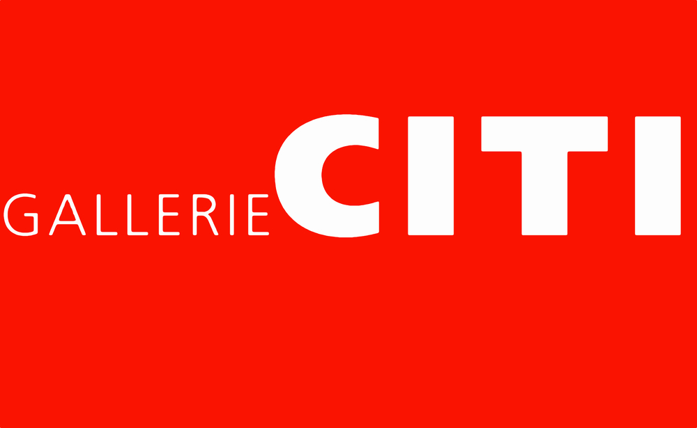 GALLERIE CITI_red.jpg