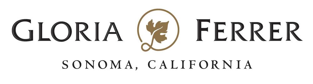 Logos - Gloria Ferrer Logo (2).jpg