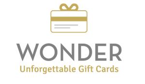 WonderLogo.jpg