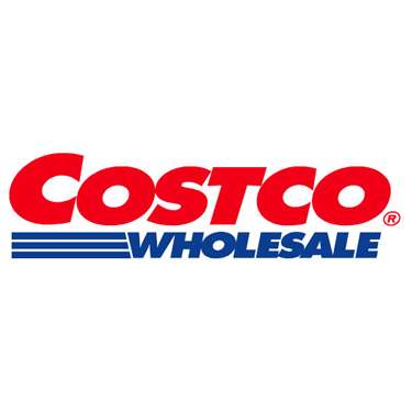 Costco_Wholesale_Logo.jpg