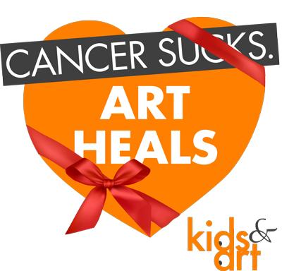 CancerSucksArtHeals_2015-1.jpg