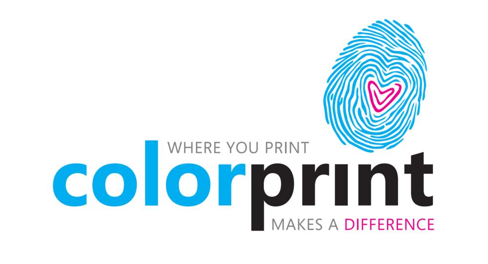 ColorprintLogo.png