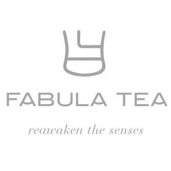 fabula-logo.jpg