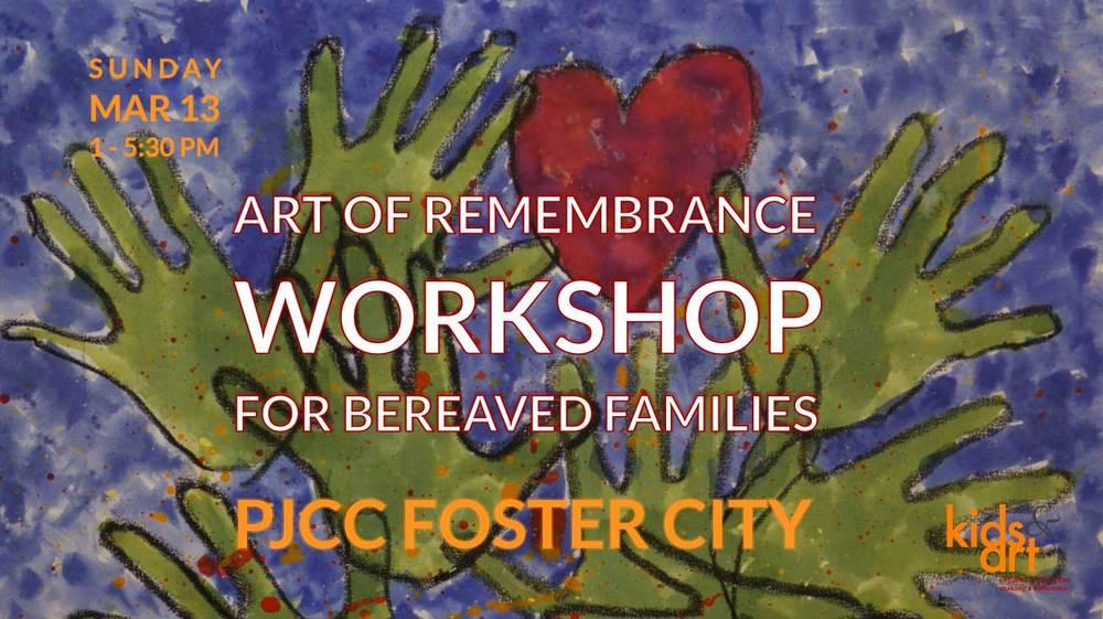 remembrance-workshop.jpg