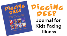 childhood-cancer-journal-digging-deep-sm.jpg