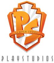 playstudios-logo.jpg