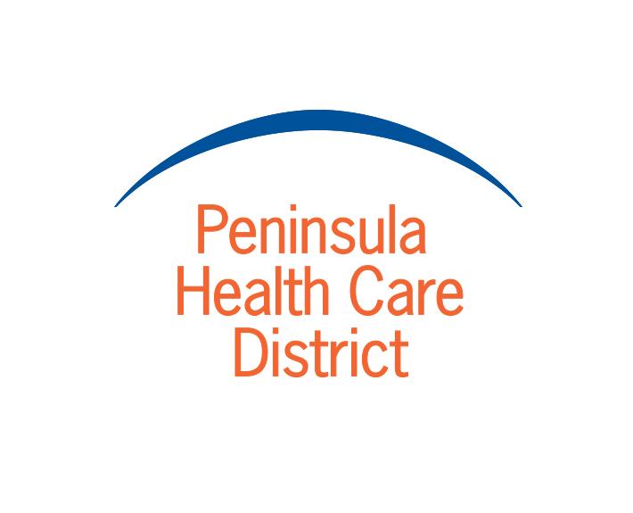 phcd_logo.jpg