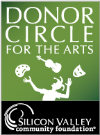 Donor-Circle-Arts.jpg