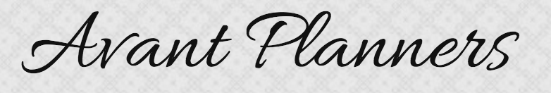 AvantPlanners.png
