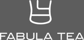 Fabula-Tea2.png