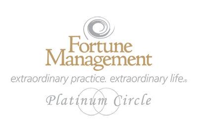 FM_Platinum_Logo.jpg