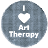 love-art-therapy-pattern2-100.png