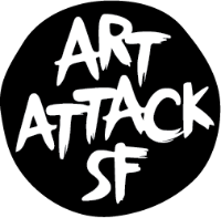 art-attack-sf.png