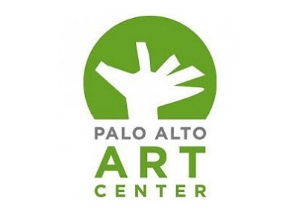 pa-art-center.jpg