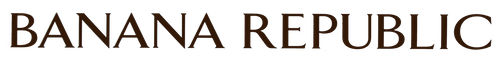 Banana_Republic_logo.png
