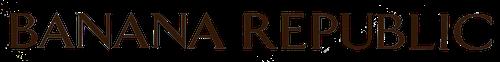 Banana_Republic_logo.png