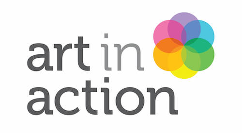 art-in-action-logo.jpg