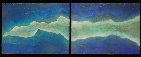 Paul, Celina Shifting Tides, 2017.jpg