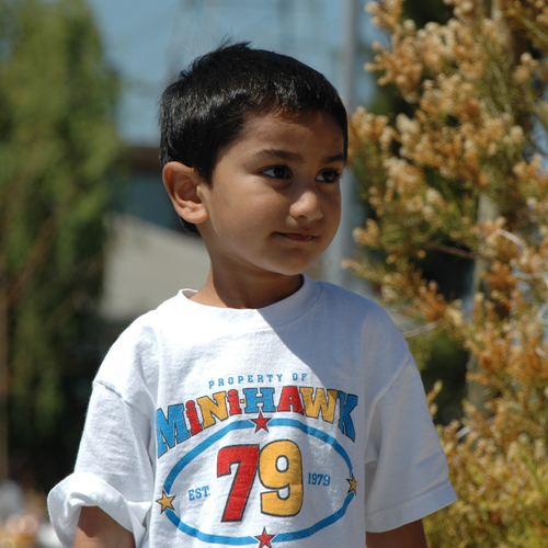 KidsandArt-AboutUs-OurStory.102.jpg