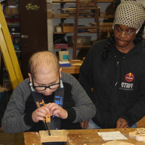 KidsandArt-UCSF-Benioff-Workshops.102.jpg