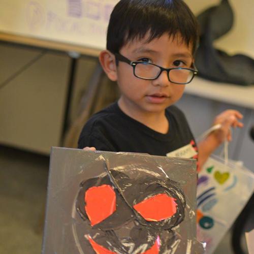 KidsandArt-UCSF-Benioff-Workshops.103.jpg