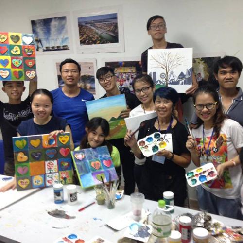 KidsandArt-Volunteer-Individual.101.jpg