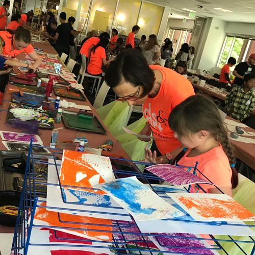 KidsandArt-Volunteer-Individual.102.jpg