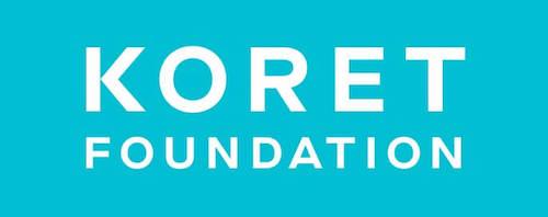 koret-logo-500.jpg
