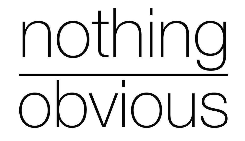 NothingObviousLogoMED.jpg
