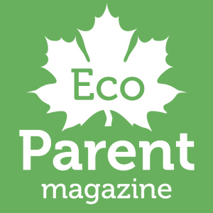 Article for Eco Parent Magazine