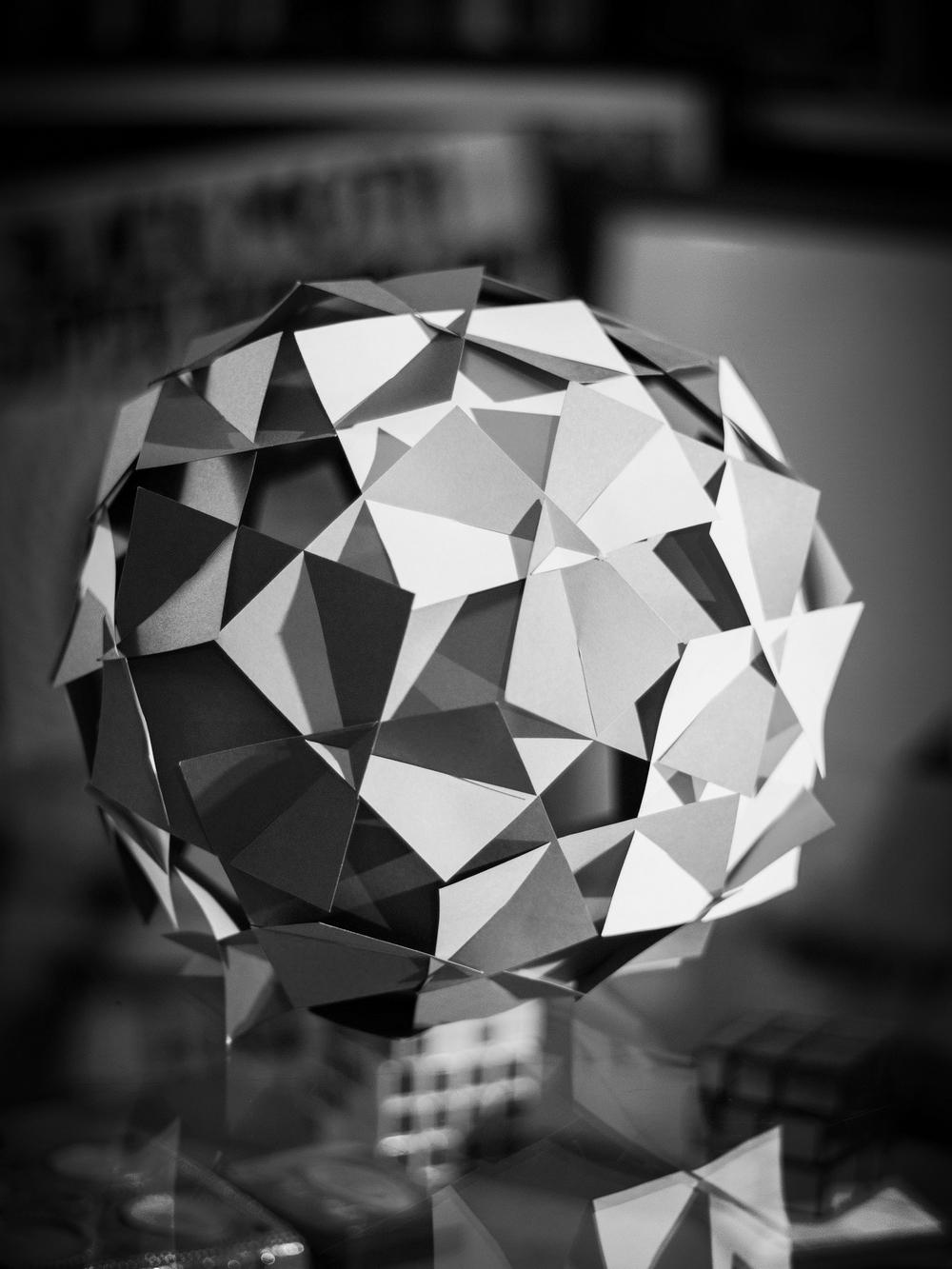 Laurent FRADET >3D Artist