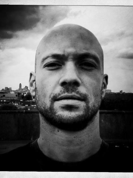David ABPLANALP >Music Supervisor