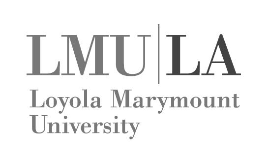 LMU-logo.jpg