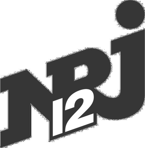 NRJ_12_2015_logo.png