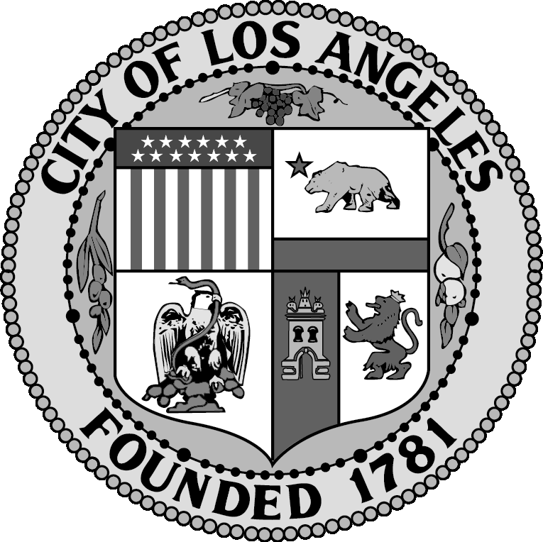 City of LA Seal - must use ADA language (3).png