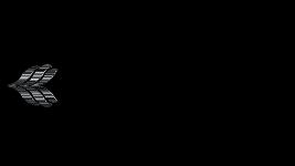 nav-logo-black.png