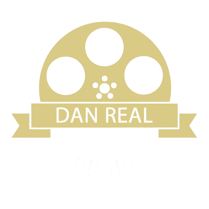 Dan Real Films
