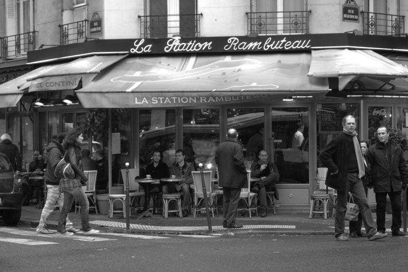 Kohvikud kohvikud, iga ilmaga ja igal aastaajal.jpg