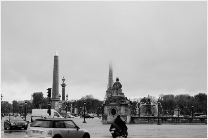 kuhu kadus Eiffel.jpg