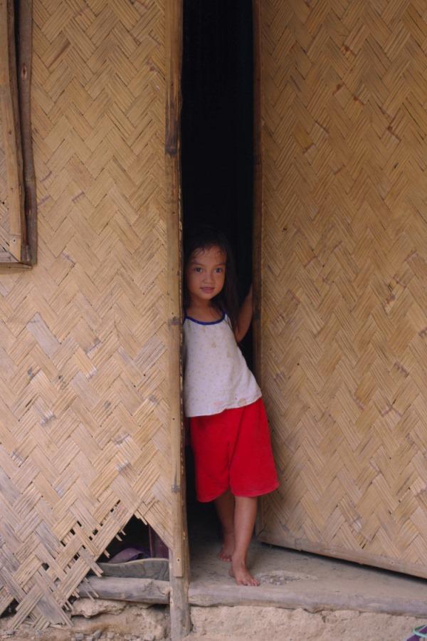Kodu, @Filipiinid