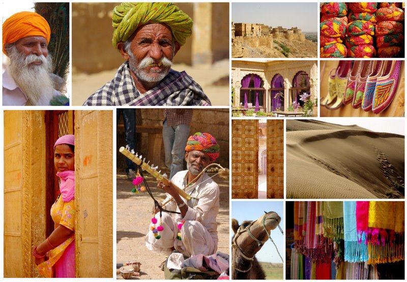 india2012Rajasthan.jpg