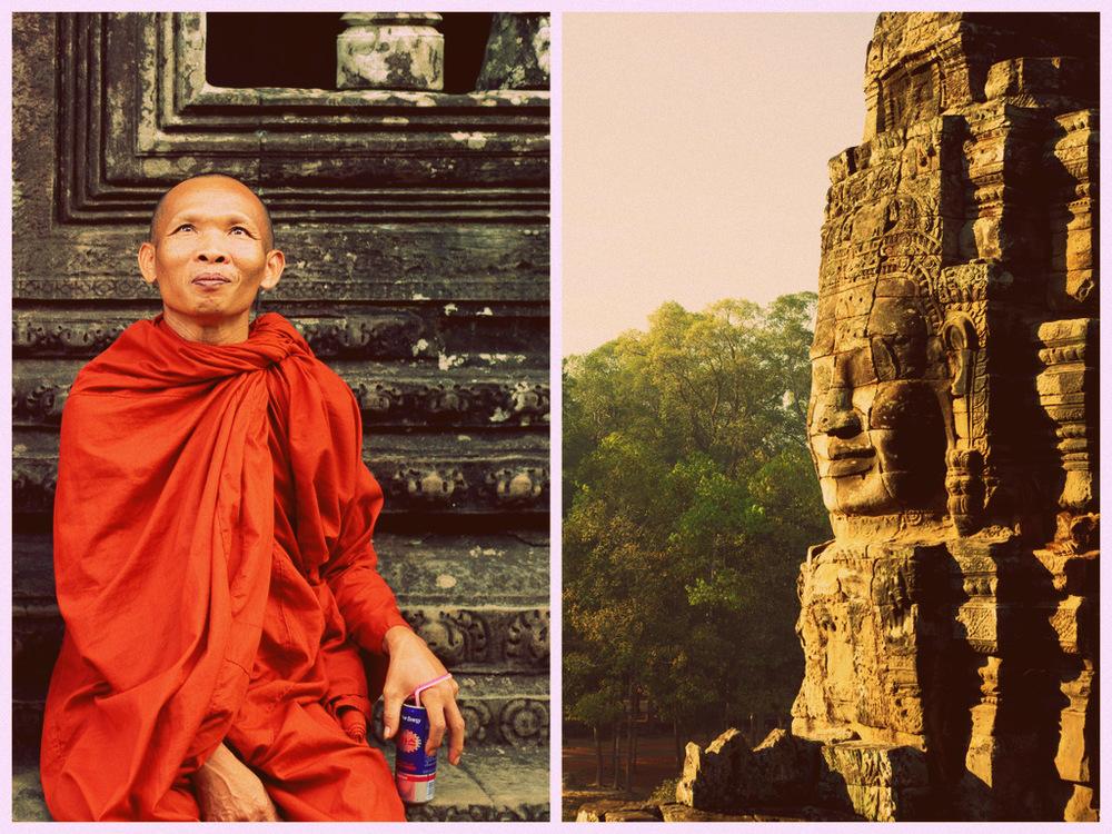 Laos_Tai_Kambodza_jan20143-001.jpg