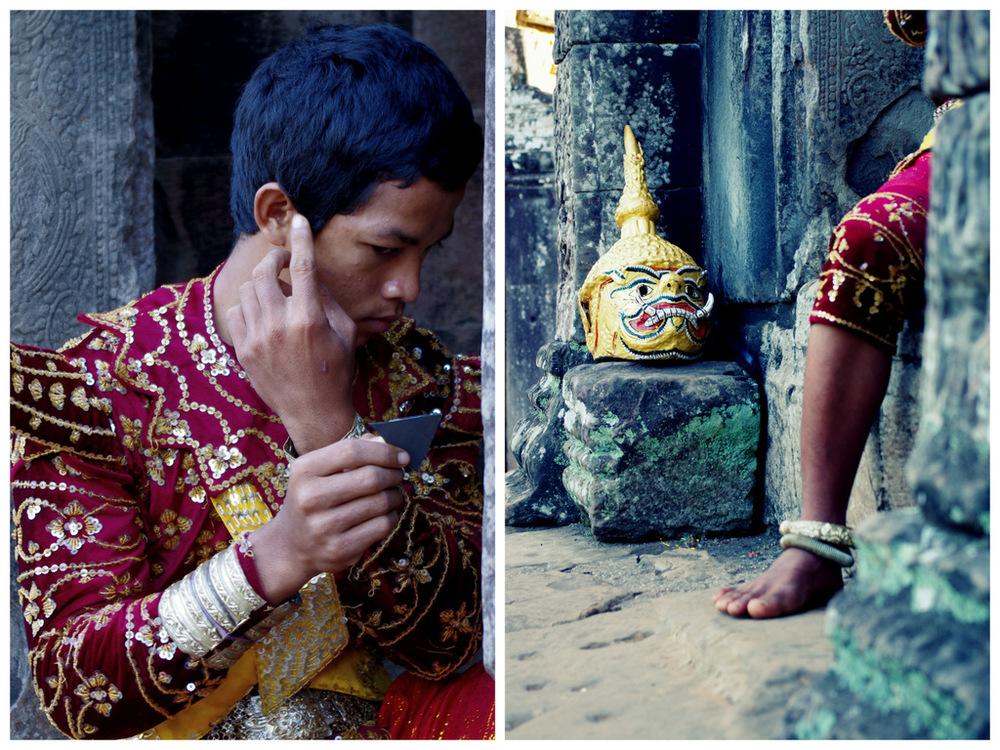 Laos_Tai_Kambodza_jan20143.jpg