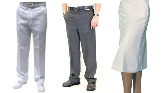 trousers and skirts.jpg