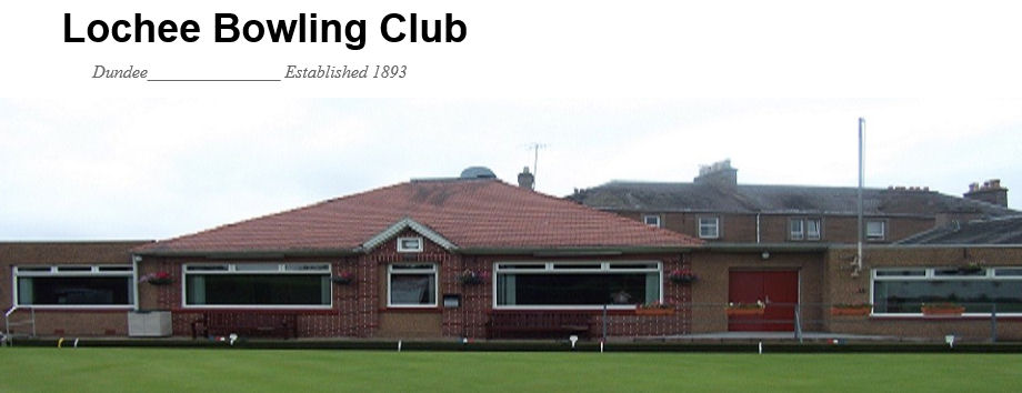 Lochee Bowling Club.jpg